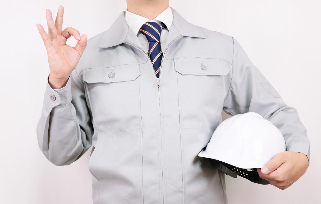 お見積りは無料!外壁工事に伴う施工一式に柔軟に対応♪